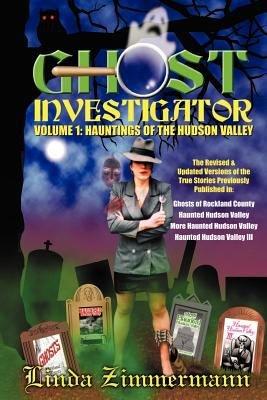 Ghost Investigator PDF