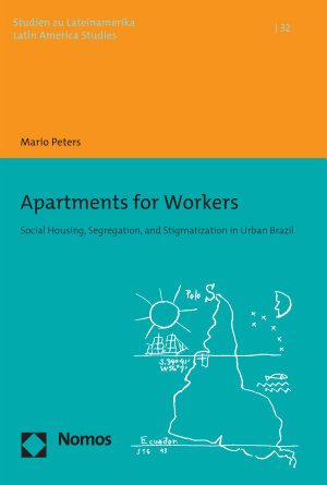 Apartments for Workers PDF