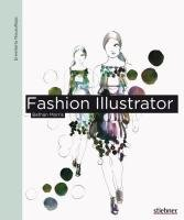 Fashion illustrator PDF