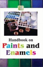 Handbook on Paints and Enamels