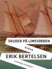 Skuder på Limfjorden