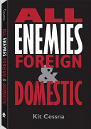 All Enemies Foreign and Domestic Book