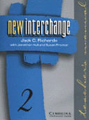New Interchange Teacher s manual 2 PDF