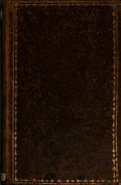 Recherches sur ce qu'il faut entendre par les démoniaques dont il est parlé dans le Nouveau Testament, par T. P. A. P. O. A. B. J. T. C. O. S. [The Precentor And Prebendary of Alton Borealis In The Church of Salisbury : A. A. Sykes.] trad. de l'anglois sur la seconde éd. [suivi de : Réponse aux Recherches ... en forme de lettre à l'auteur par Léonard Twells]