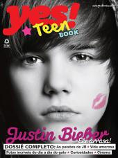 Book Yes! Teen Extra – Justin Bieber