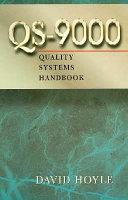 QS-9000 Quality Systems Handbook