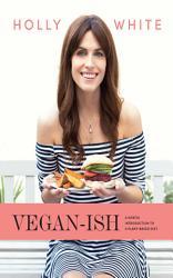 Vegan Ish Book PDF