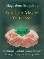 You Can Master Your Fear PDF