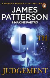 9th Judgement Book PDF