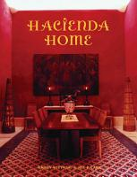 Hacienda Style PDF