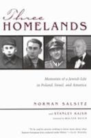 Three Homelands PDF