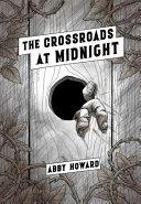 The Crossroads At Midnight Book PDF