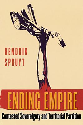 Ending Empire
