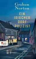 Ein irischer Dorfpolizist PDF