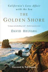The Golden Shore PDF