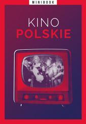 Kino polskie (minibook)