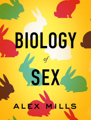 Biology of Sex PDF