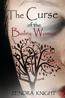 Download The Curse of the Bailey Women Book