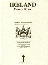 County Down, Ireland, genealogy and family history notes