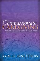 Compassionate Caregiving PDF