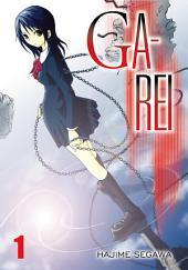 GA-REI 1