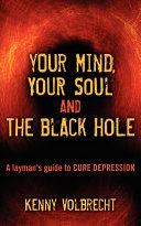 Your Mind, Your Soul and the Black Hole