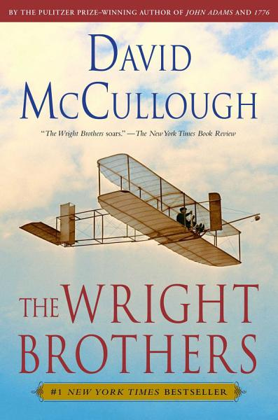 Download The Wright Brothers Book