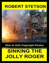 Sinking the Jolly Roger
