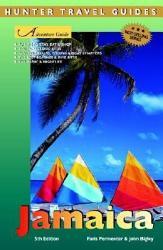 Adventure Guide To Jamaica Book PDF