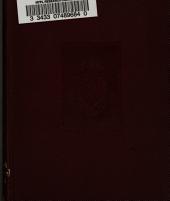 The Temple Shakespeare: Volume 37