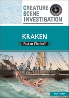 Kraken PDF