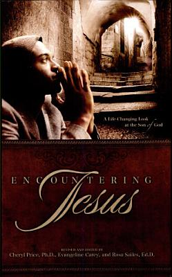 Encountering Jesus PDF