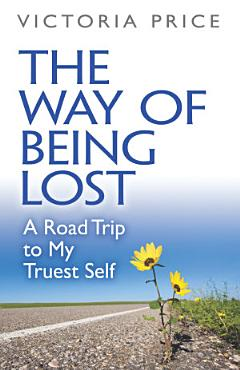 The Way of Being Lost PDF