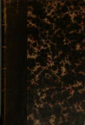 Flores Lucii Annei Senecae Cordubensis summo labore selecti ... Per D. Erasmum Roterodamum vero judicio emendatis atque correctis ... : additi sunt his quidam Flores pulcherrimi ex quibusdam opusculis M. Tullij Ciceronis, multum utiles