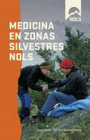 Medicina en Areas Silvestres de NOLS PDF