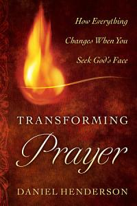 Transforming Prayer Book