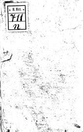 Hodoeporicum Mariano-Benedictinum, seu Historia de Imaginibus B. M. V. miraculis et peregrinationibus apud PP. Ordinis S. Benedicti