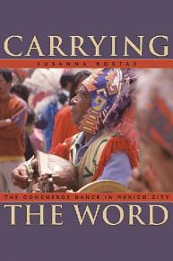 Carrying the Word PDF