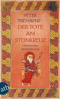 Der Tote am Steinkreuz PDF