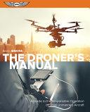 The Droner s Manual PDF