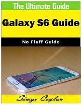 Galaxy S6 Guide