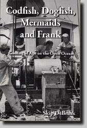 Codfish  Dogfish  Mermaids and Frank PDF
