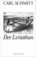 Der Leviathan in der Staatslehre des Thomas Hobbes PDF