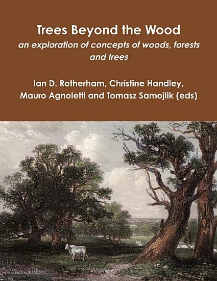 Trees Beyond the Wood  colour  PDF