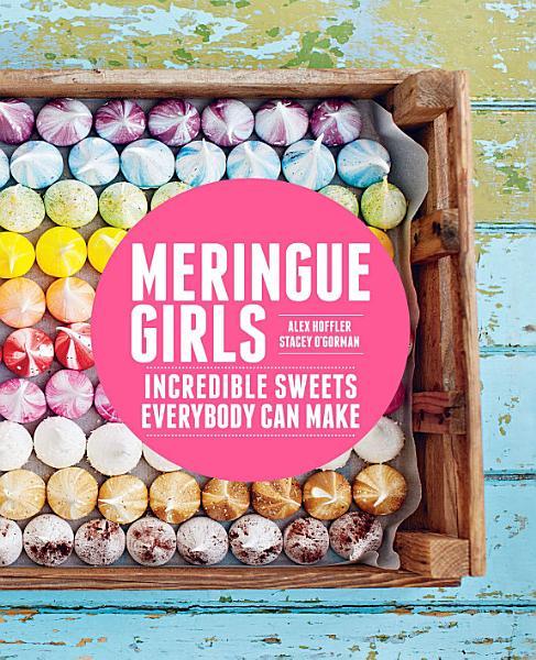 Download Meringue Girls Book