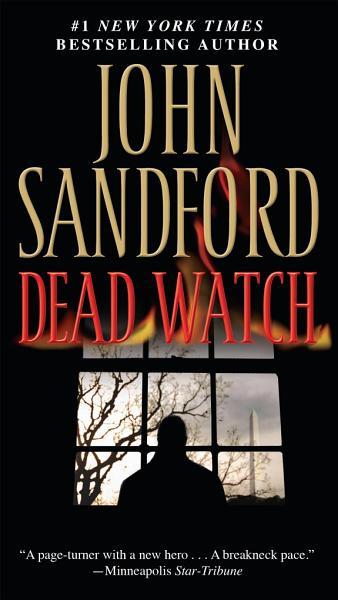 Download Dead Watch Book