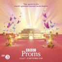 BBC Proms 2018 PDF