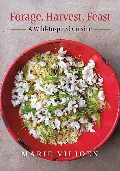 Download Forage  Harvest  Feast Book