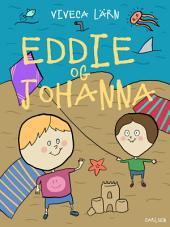 Eddie og Johanna: Bind 10