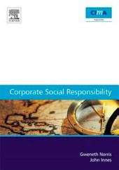 Corporate Social Responsibility: a case study guide for Management Accountants